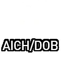 SK Zadruga Aich/Dob Logo