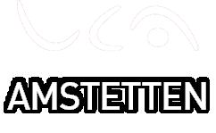 VCA Amstetten NÖ Logo
