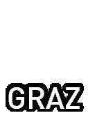UVC Holding Graz Logo
