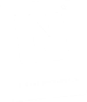Land Niederösterreich Logo