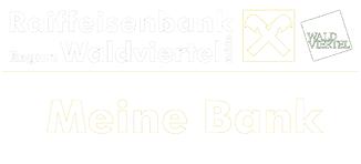 Raiffeisenbank Region Waldviertel Mitte