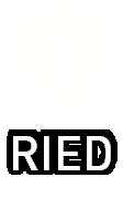 UVC Weberzeile Ried im Innkreis Logo