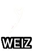 VBC TLC Weiz Logo