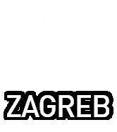 HAOK Mladost Zagreb Logo
