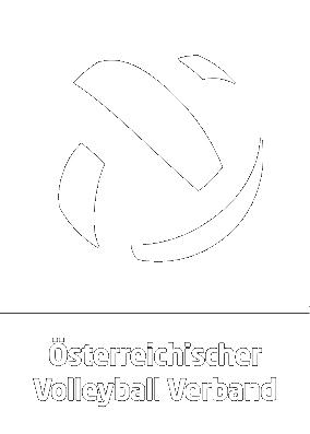 ASKÖ Steelvolleys Linz/Steg Logo