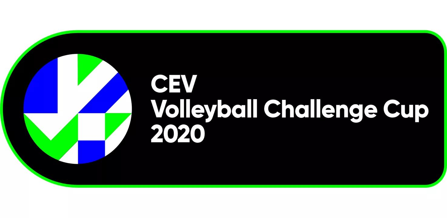 CEV Volleyball Challenge Cup