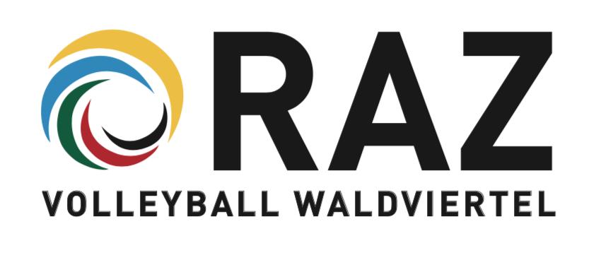 RAZ Online Trainings im Radio ORF Niederösterreich!