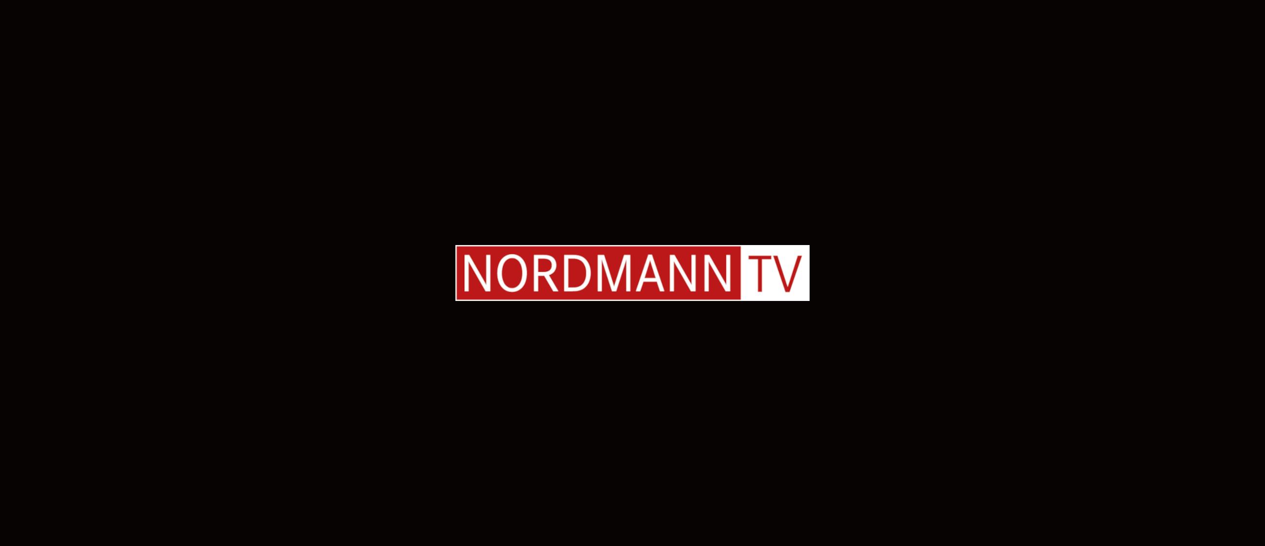 """Unser Kanal """"NordmannTV"""" ist online!!!!"""